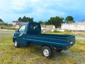 thùng-xe-xe-tải-thaco-towner-990