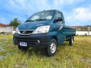 mặt-trước-hông-xe-tải-thaco-towner-990