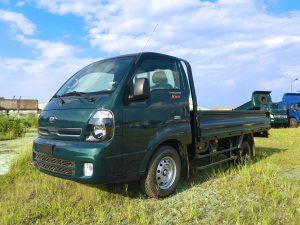 bên-hông-tài-xe-tải-kia-k200-thùng-lửng