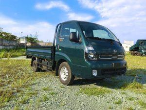 bên-hông-lơ-xe-tải-kia-k200-thùng-lửng