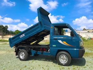 bên-hông-lơ-xe-tải-thaco-towner-800-thùng-ben