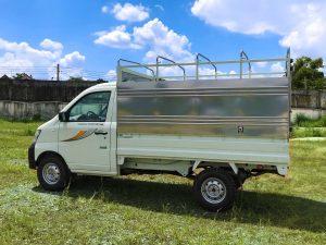 mặt-ngang-bên-tài-xe-tải-thaco-towner-990