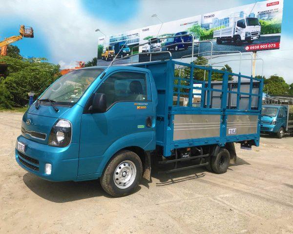 bên-hông-tài-Xe-tải-Thaco-Kia-K200-Thùng-Mui-Bạt-5-bửng