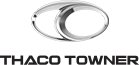 logo-thaco-towner
