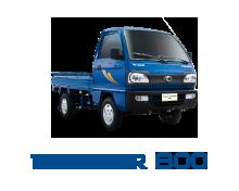 logo-towner-800