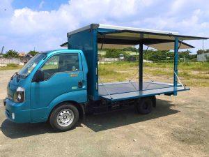 bên-hông-tài-xe-tải-kia-k200-thùng-kín-cánh-dơi