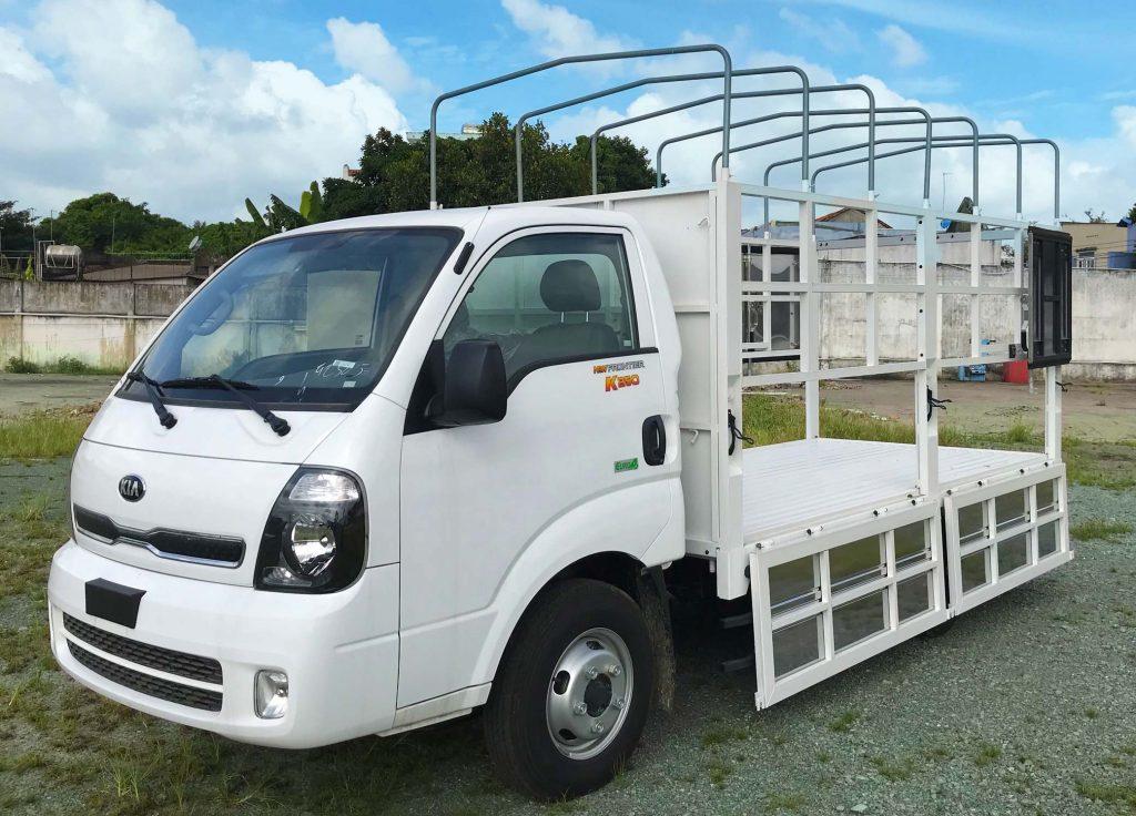 Xe-tải-2-tấn-Thaco-Kia-k250-thùng-Bạt-5-bửng-Trắng