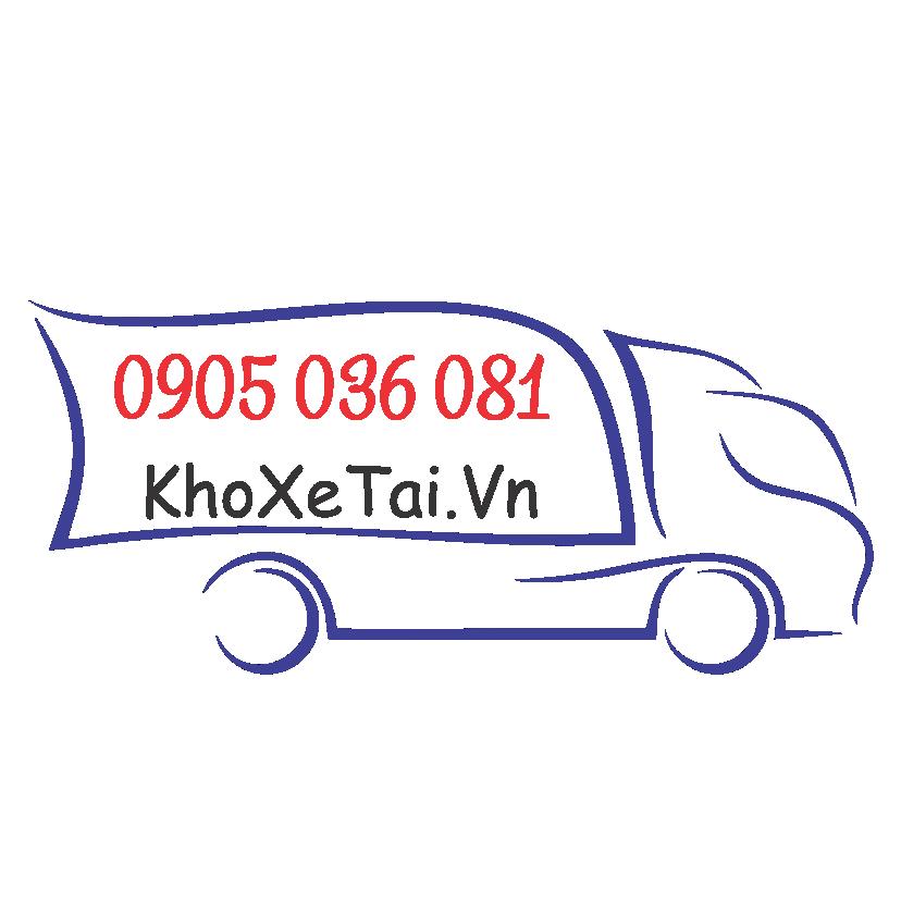 Xe tải Thaco Towner – Kia – Mitsubishi – Kho Xe Tải Bình Dương