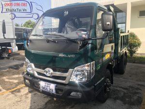 mặt-tài-xe-ben-fd490